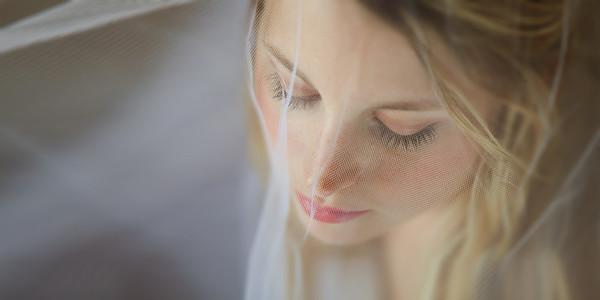 Engagements & Bridals