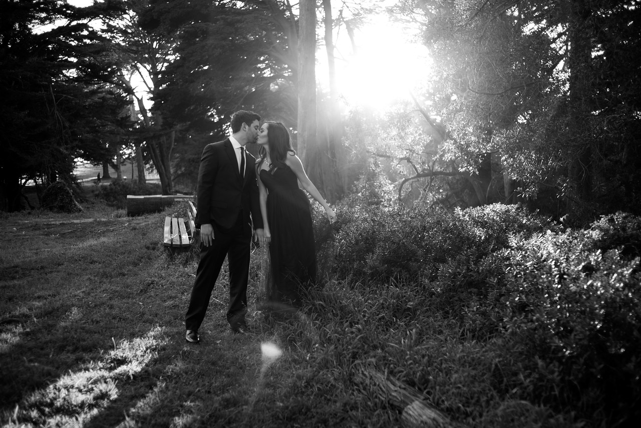 Brian MacStay Photography-3540