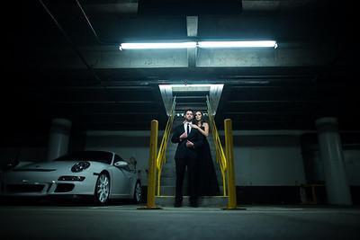 Brian MacStay Photography-3510