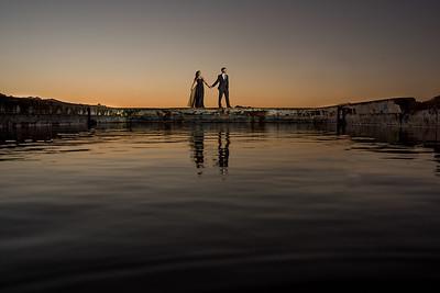 Brian MacStay Photography--3