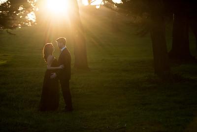 Brian MacStay Photography-6597