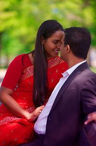 S_V_Engagement_05