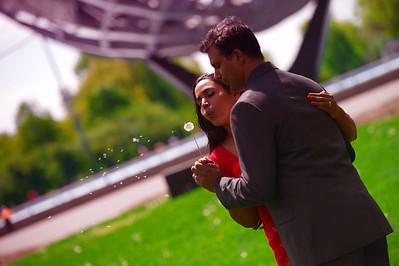 S_V_Engagement_015