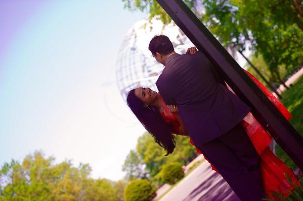 S_V_Engagement_07