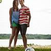 Sarah and Brandon-84