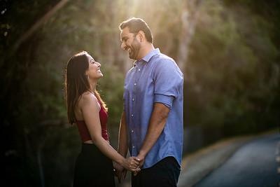 Sarbjit & Harendra's Engagement