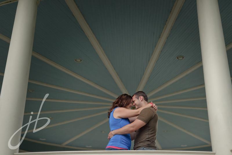 Scott+Amanda