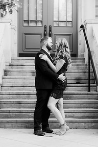 Sean & Erica 10 2019-6