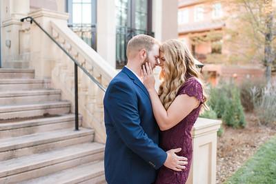 Sean & Erica 10 2019-15