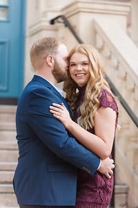 Sean & Erica 10 2019-13