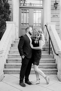Sean & Erica 10 2019-2