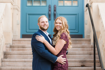 Sean & Erica 10 2019-9