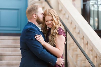 Sean & Erica 10 2019-11