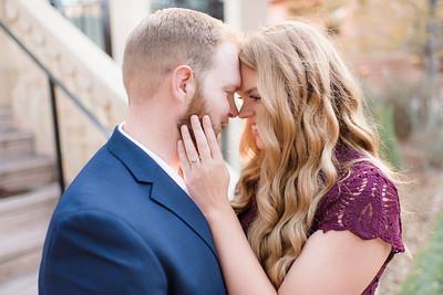Sean & Erica 10 2019-17