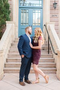 Sean & Erica 10 2019-1
