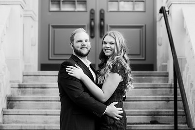 Sean & Erica 10 2019-10