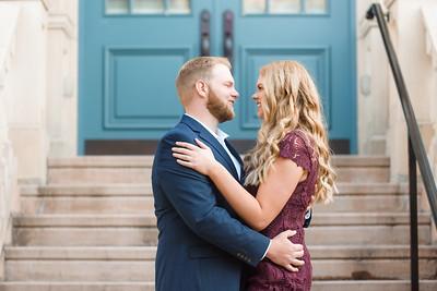 Sean & Erica 10 2019-7