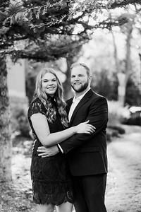 Sean & Erica 10 2019-26