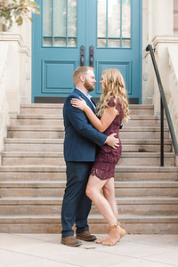 Sean & Erica 10 2019-5