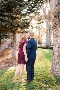Sean & Erica 10 2019-27