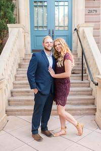 Sean & Erica 10 2019-3