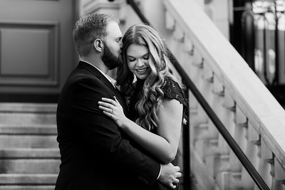 Sean & Erica 10 2019-12