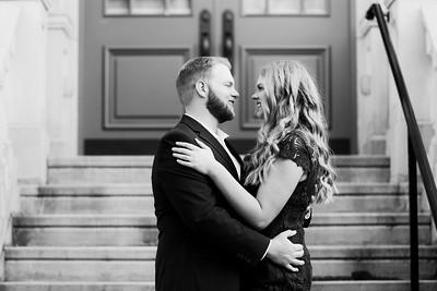 Sean & Erica 10 2019-8