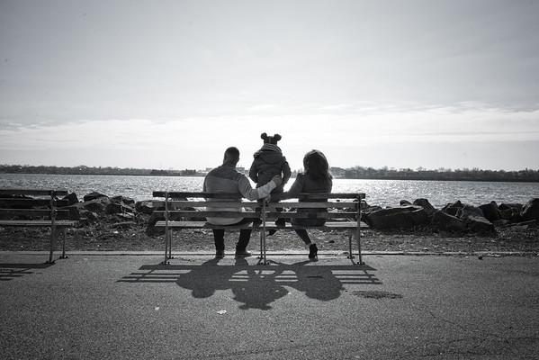 omarlopezfoto-engagement-5