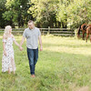 Horsefarmengagementphotos-3