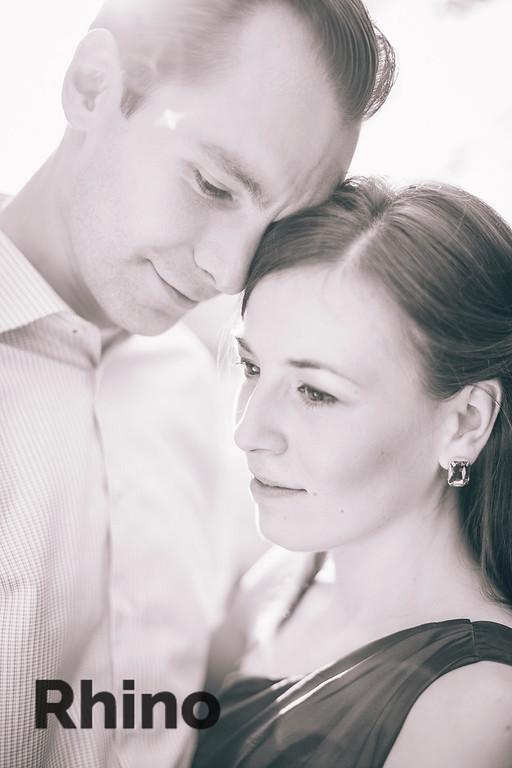 2014-5-20 Sorina & Andrew