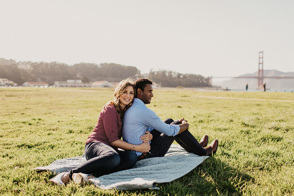Stacy+Adam_Engagements-0008