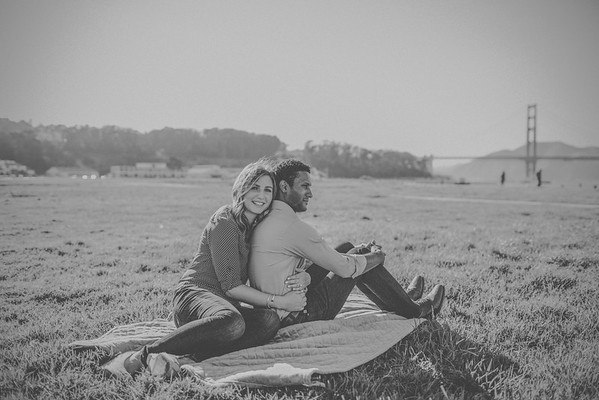Stacy+Adam_Engagements-0008-2
