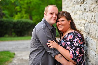 Stephanie & Shawn-102
