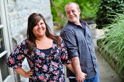 Stephanie & Shawn-113