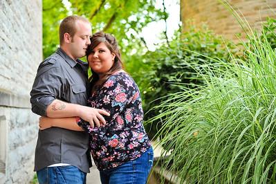 Stephanie & Shawn-116