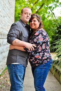 Stephanie & Shawn-119