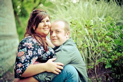 Stephanie & Shawn-108