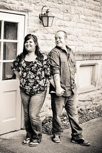 Stephanie & Shawn-112