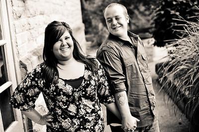 Stephanie & Shawn-114