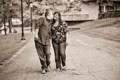 Stephanie & Shawn-126
