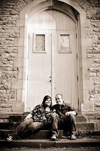 Stephanie & Shawn-121