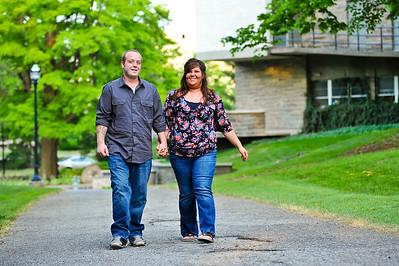Stephanie & Shawn-123