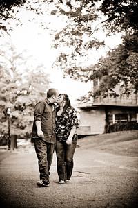 Stephanie & Shawn-125