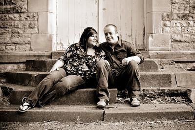 Stephanie & Shawn-122