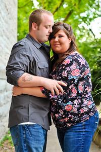 Stephanie & Shawn-115