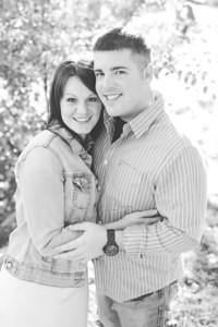 T & B Engagement-008