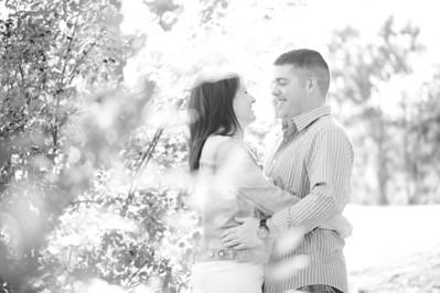 T & B Engagement-016