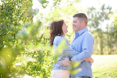 T & B Engagement-015