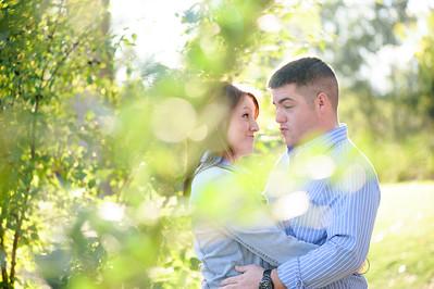 T & B Engagement-011