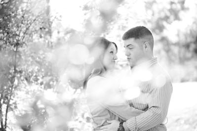 T & B Engagement-012